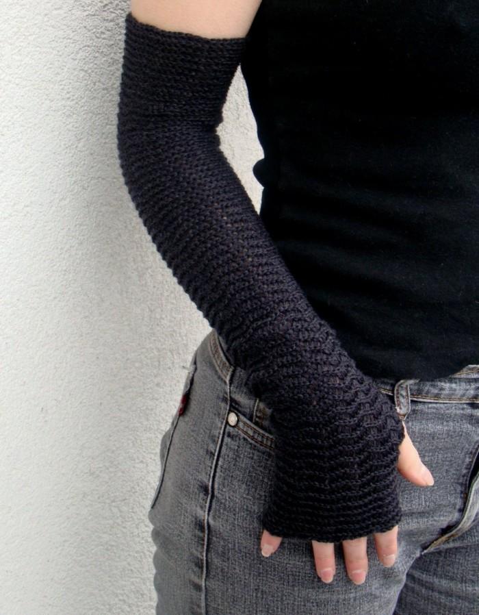 guanti-senza-dita-donna-idea-regalo-02