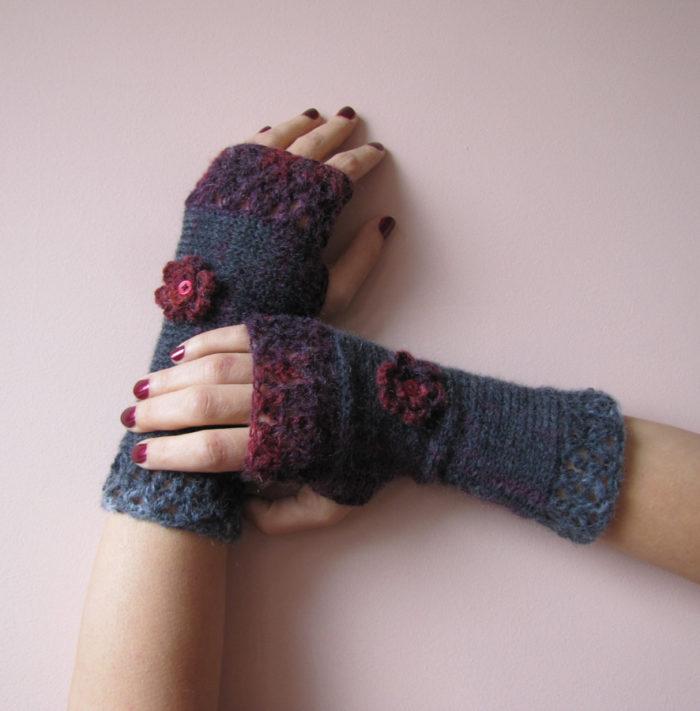 guanti-senza-dita-donna-idea-regalo-04