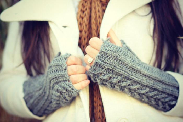 guanti-senza-dita-donna-idea-regalo-06