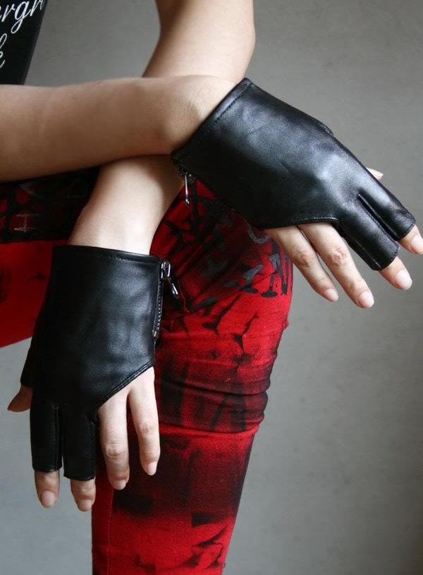 guanti-senza-dita-donna-idea-regalo-09
