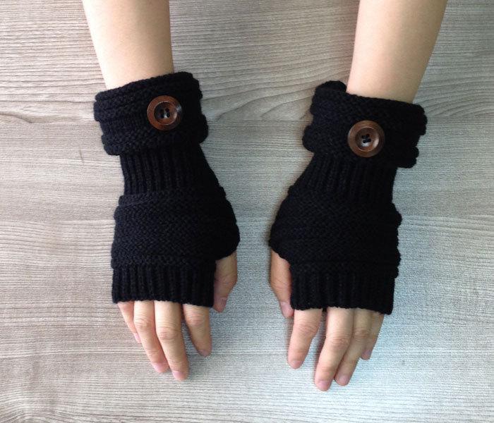 guanti-senza-dita-donna-idea-regalo-101