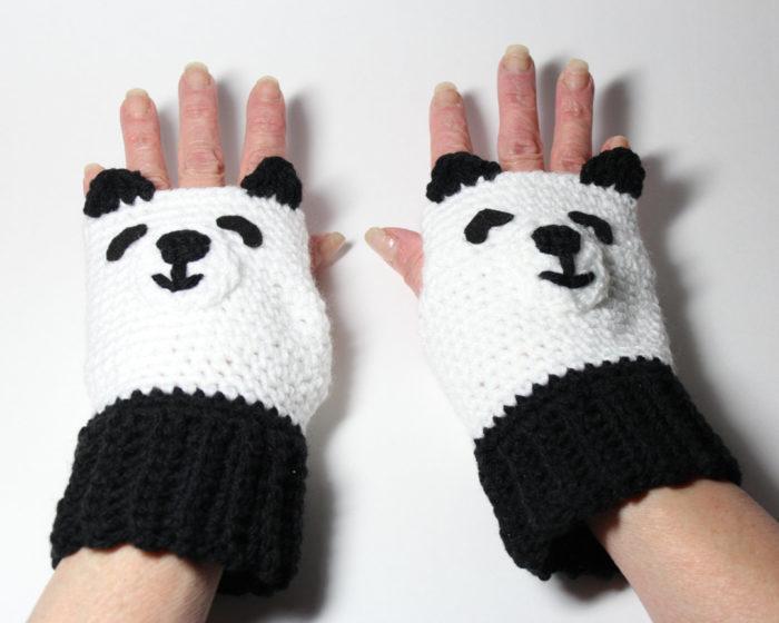 guanti-senza-dita-donna-idea-regalo-102