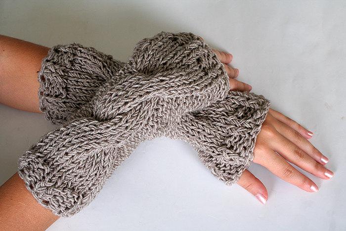 guanti-senza-dita-donna-idea-regalo-104
