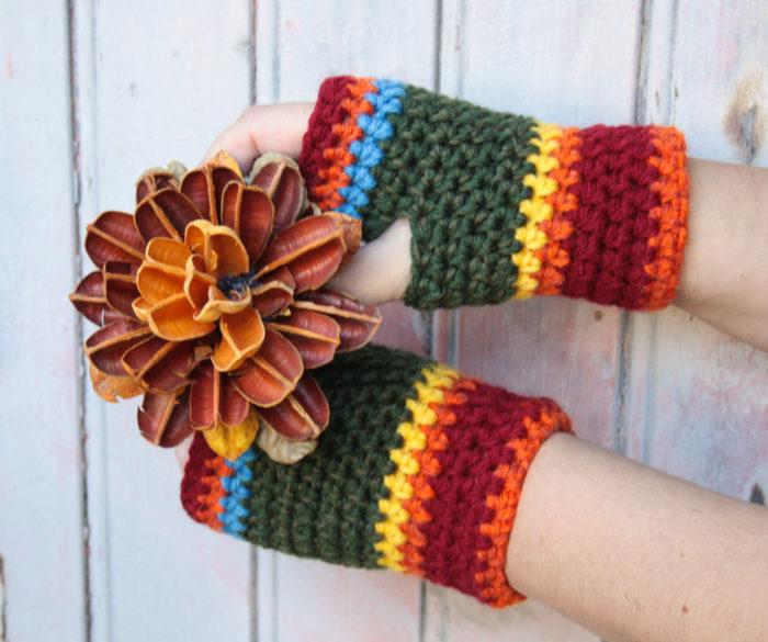 guanti-senza-dita-donna-idea-regalo-105