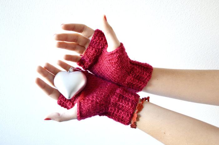 guanti-senza-dita-donna-idea-regalo-107