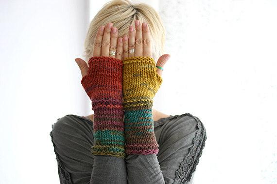 guanti-senza-dita-donna-idea-regalo-14