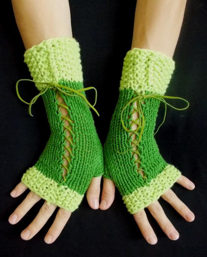 guanti-senza-dita-donna-idea-regalo-15