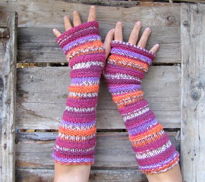 guanti-senza-dita-donna-idea-regalo-16