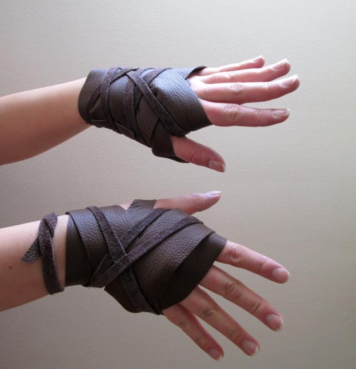 guanti-senza-dita-donna-idea-regalo-19