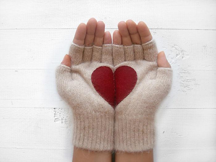 guanti-senza-dita-donna-idea-regalo-20