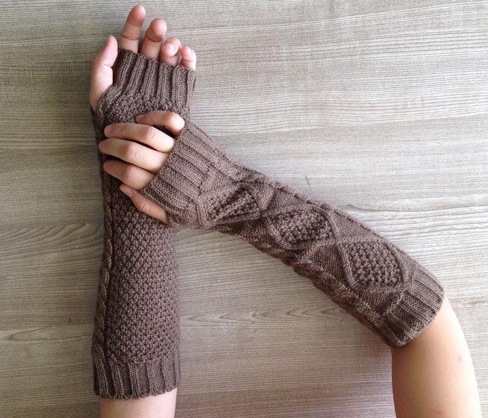 guanti-senza-dita-donna-idea-regalo-22