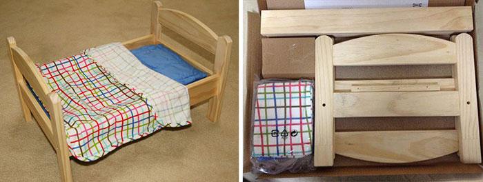 Ikea duktig lettino cuccia per gatti 08 keblog - Cuccia per gatti ikea ...
