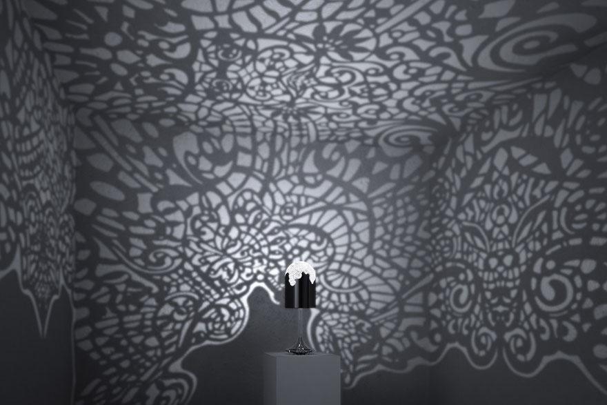 lampada-lume-stampa-3D-disegni-pizzo-design-2