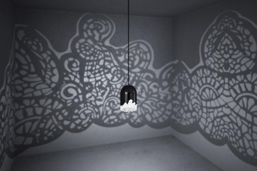 lampada-lume-stampa-3D-disegni-pizzo-design-3
