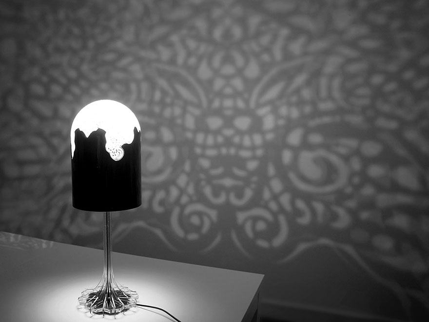 lampada-lume-stampa-3D-disegni-pizzo-design-5