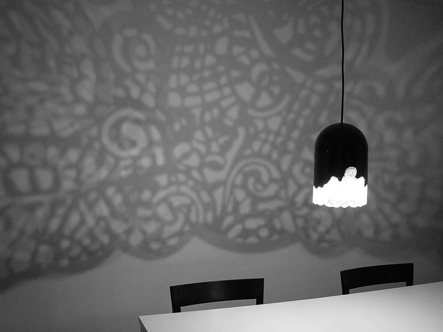 lampada-lume-stampa-3D-disegni-pizzo-design-6