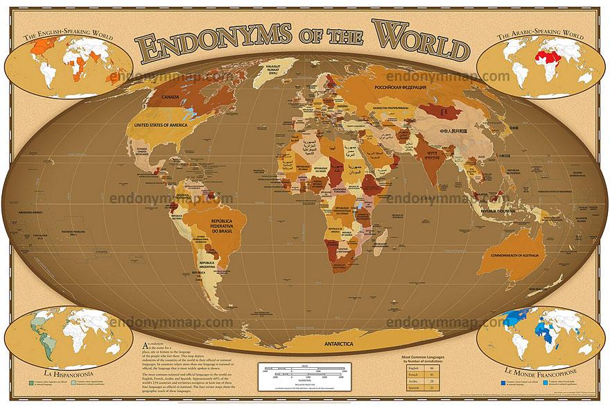 mappa-mondiale-degli-endonimi-1