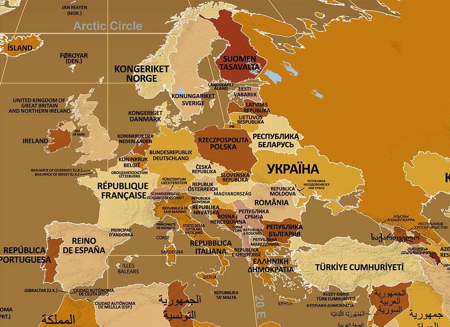 mappa-mondiale-degli-endonimi-2