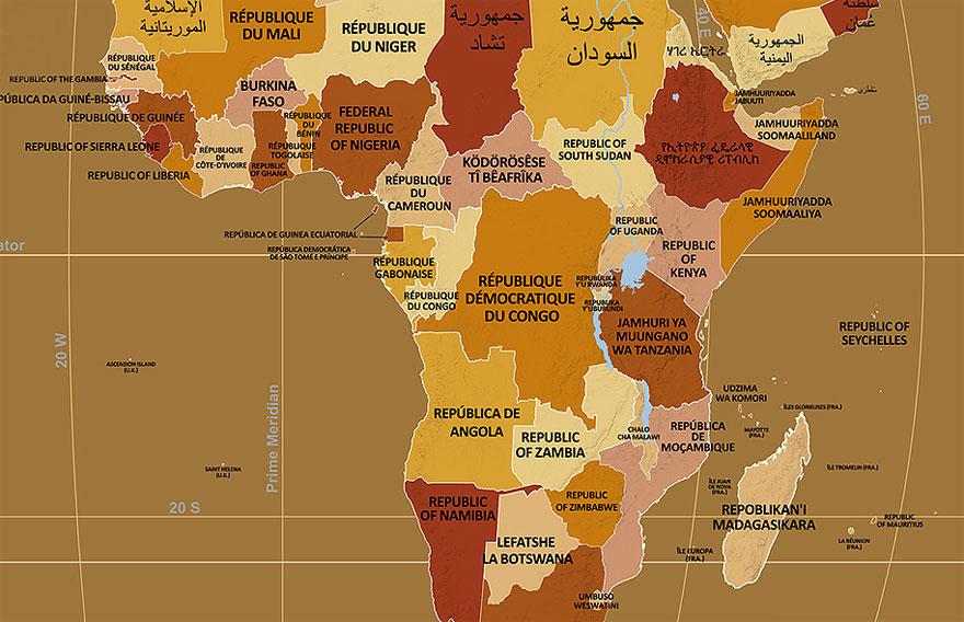 mappa-mondiale-degli-endonimi-3