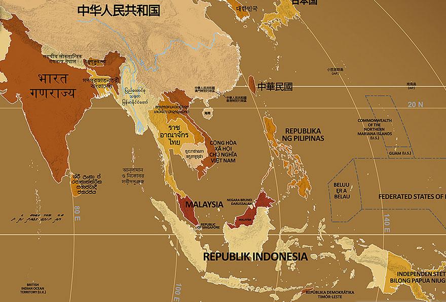 mappa-mondiale-degli-endonimi-4