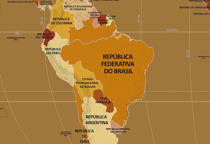 mappa-mondiale-degli-endonimi-5