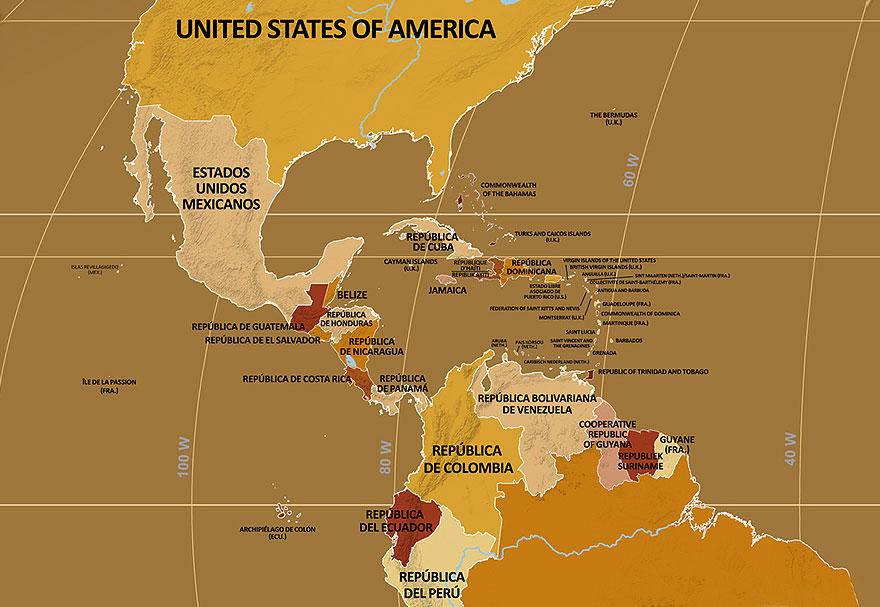 mappa-mondiale-degli-endonimi-6