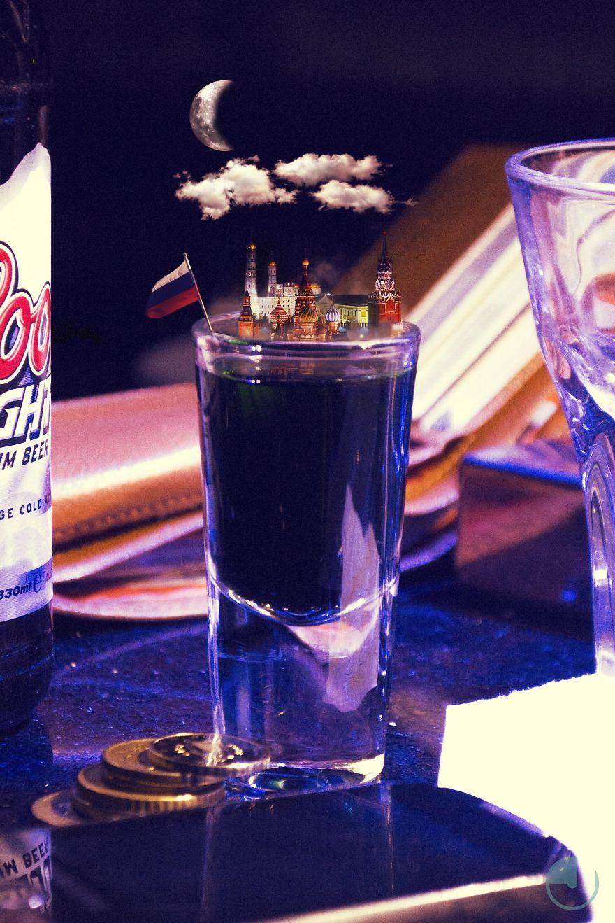 miniature-città-tazze-bicchieri-culture-2