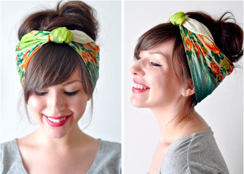 modi-idee-indossare-annodare-sciarpa-stile-1