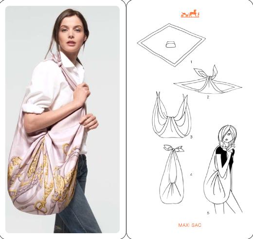 modi-idee-indossare-annodare-sciarpa-stile-2