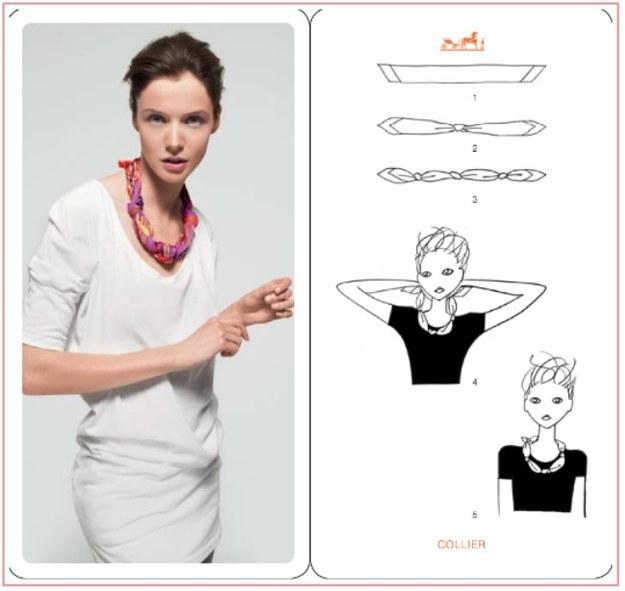 modi-idee-indossare-annodare-sciarpa-stile-3