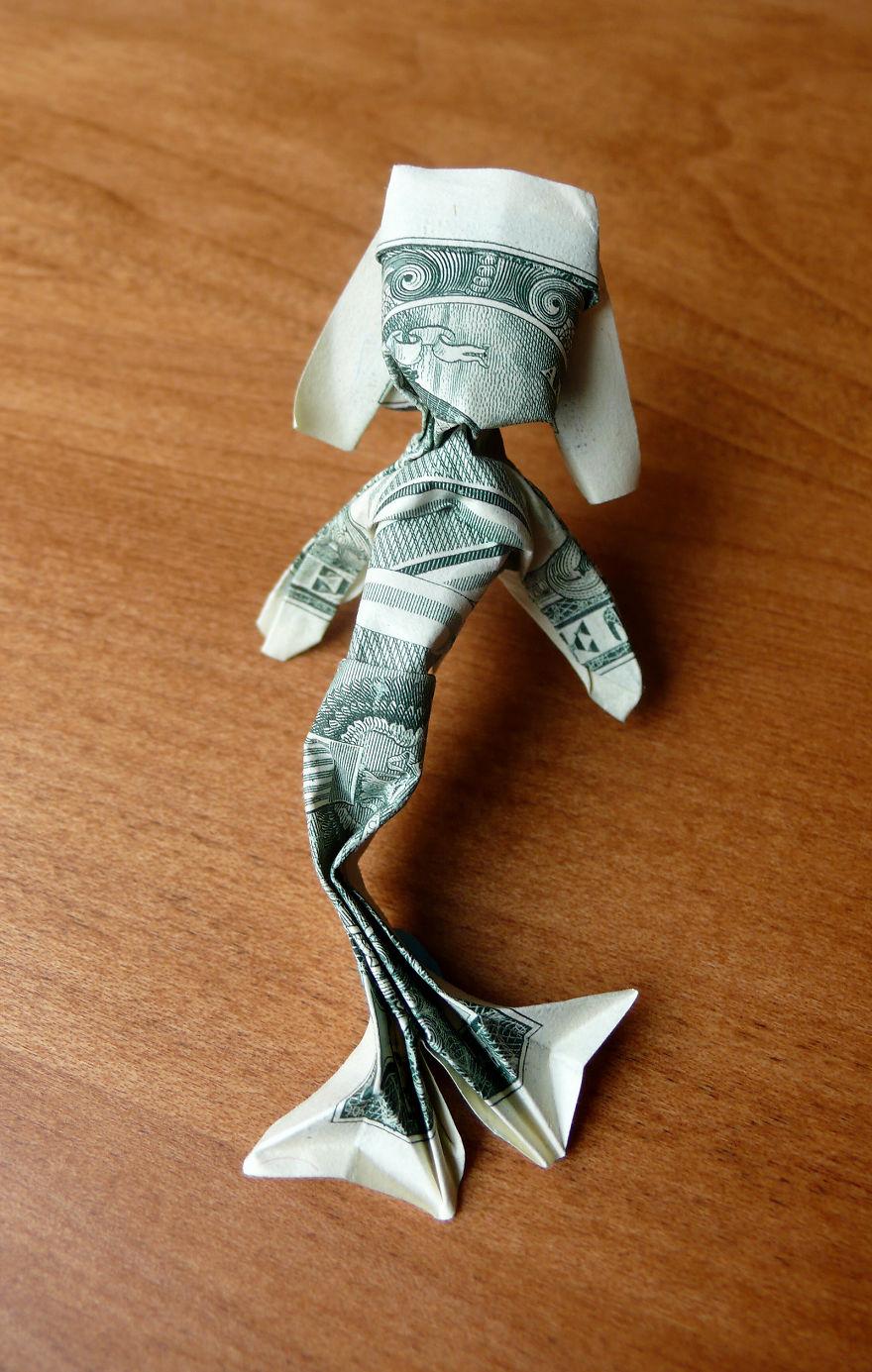 origami-banconota-dollaro-1