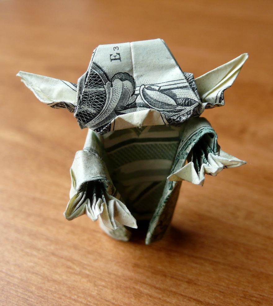 origami-banconota-dollaro-2