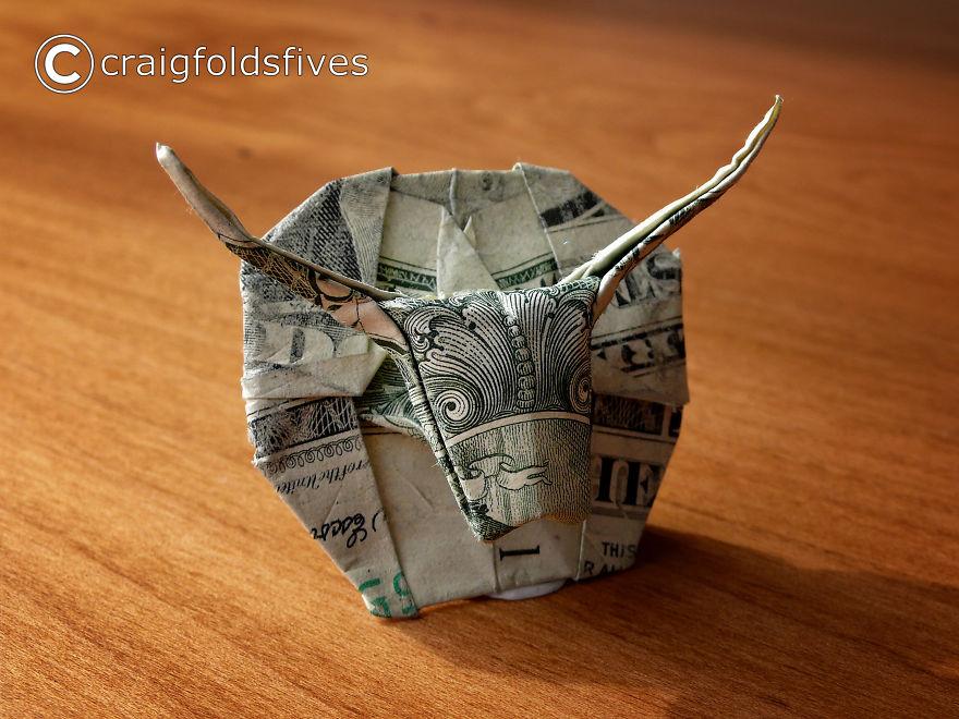 origami-banconota-dollaro-3