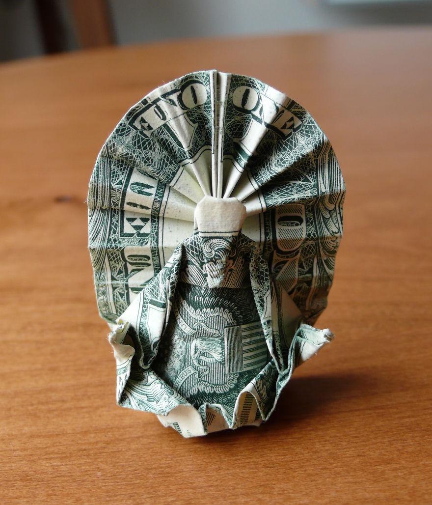 origami-banconota-dollaro-4