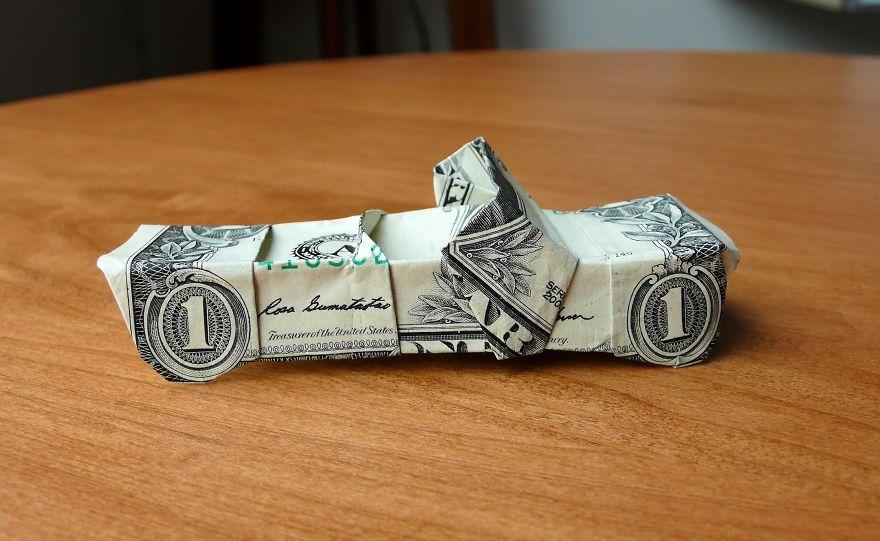 origami-banconota-dollaro-5