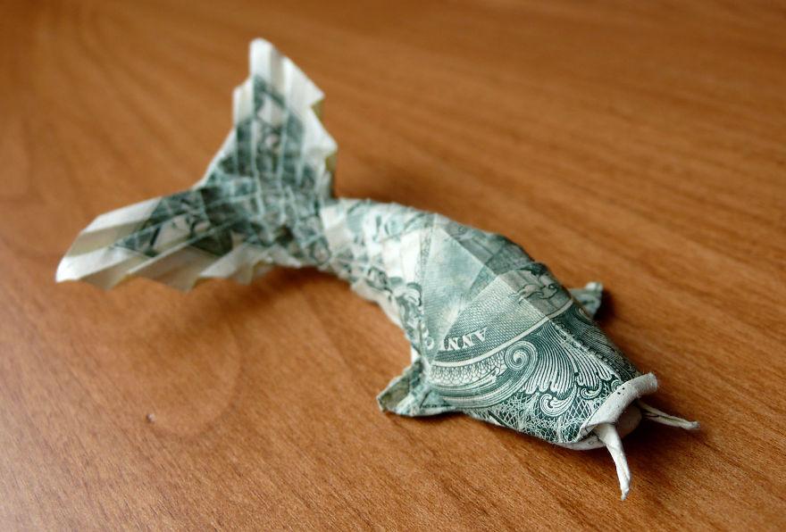 origami-banconota-dollaro-6