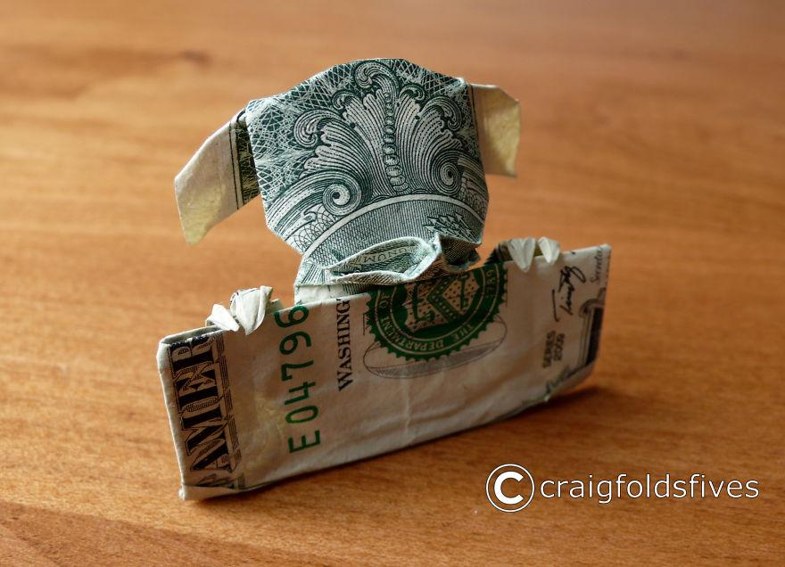 origami-banconota-dollaro-7
