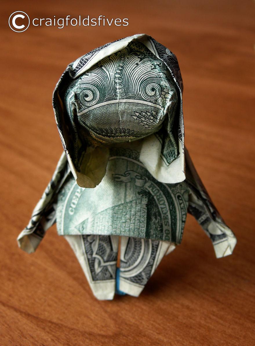 origami-banconota-dollaro-8