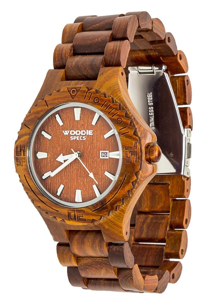 Orologi in legno uomo donna da polso 21 keblog for Immagini orologi da polso