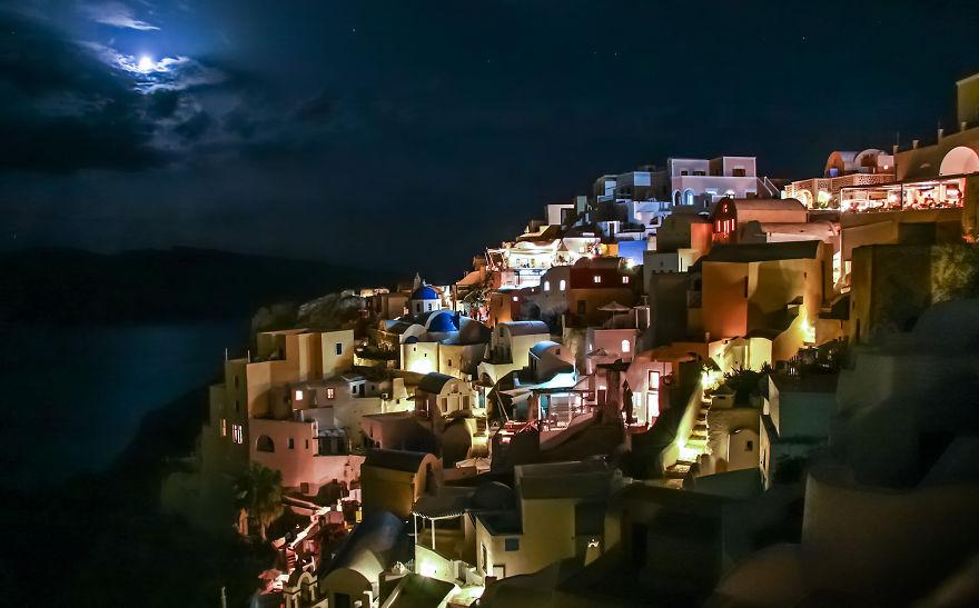 paesi-scogliere-colline-ripide-rocche-mondo-23