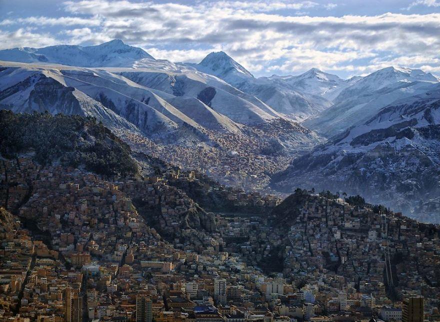 paesi-scogliere-colline-ripide-rocche-mondo-91