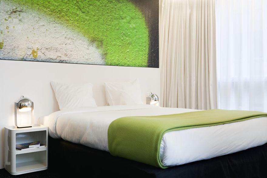 pantone-hotel-colori-bruxelles-01