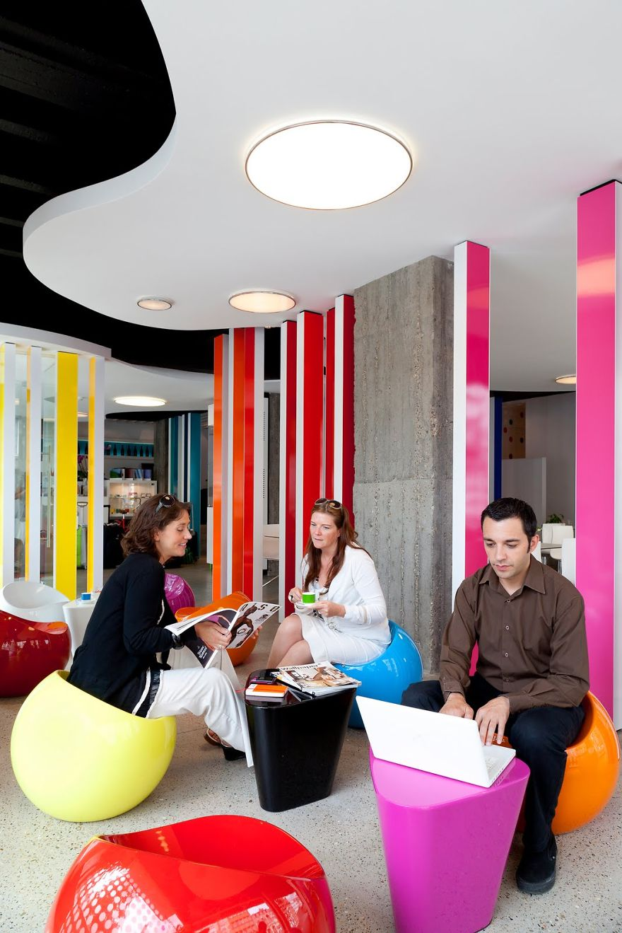 pantone-hotel-colori-bruxelles-03