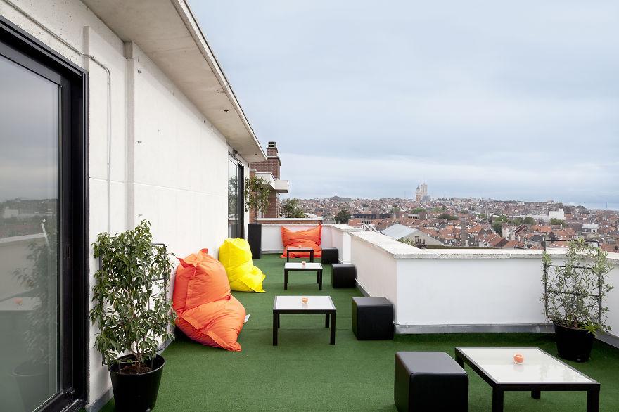 pantone-hotel-colori-bruxelles-04
