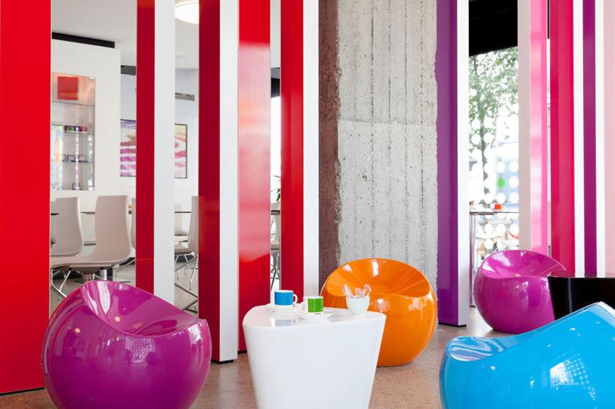 pantone-hotel-colori-bruxelles-08