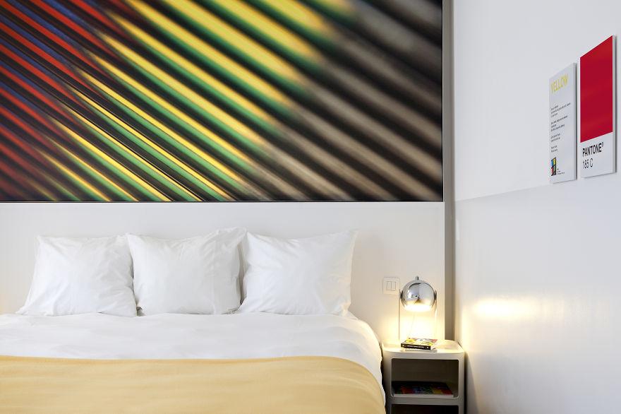 pantone-hotel-colori-bruxelles-10