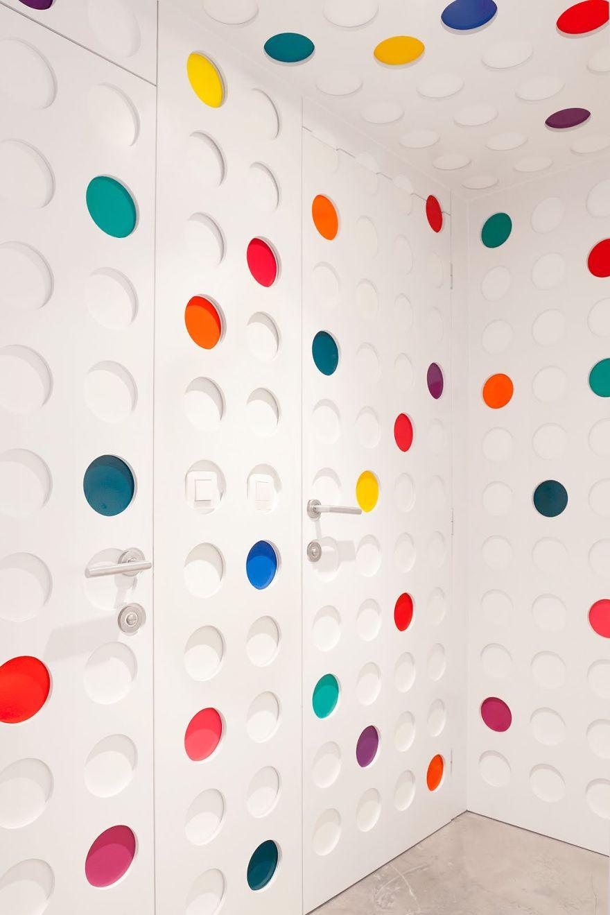 pantone-hotel-colori-bruxelles-11