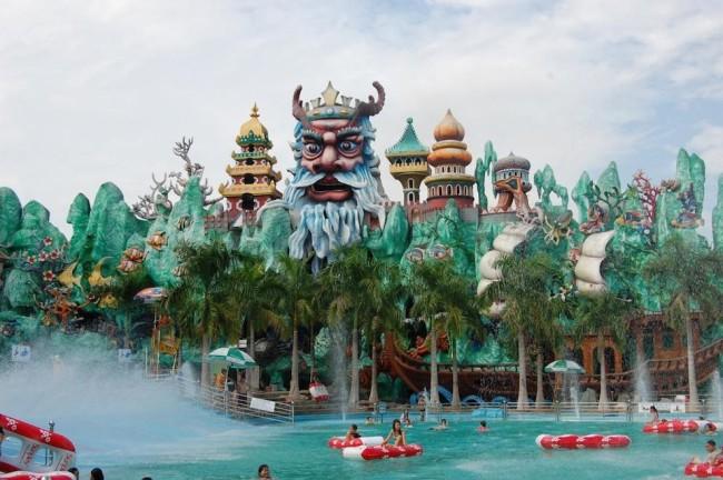 parco-giochi-tema-buddismo-suoi-tien-1