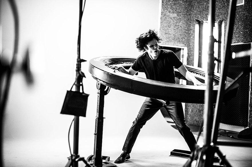 piano-arc-tastiera-circolare-brockett-parson-2