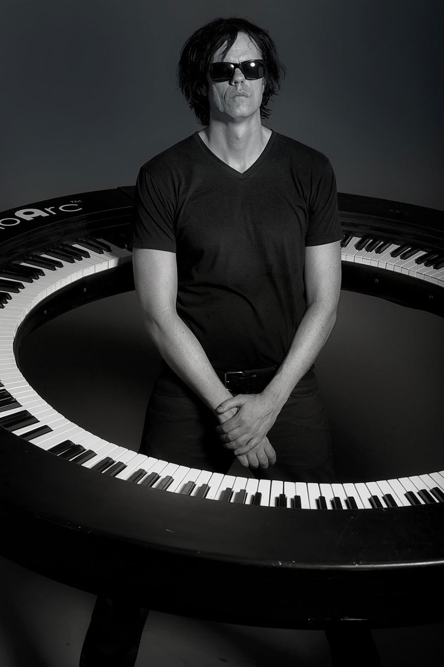piano-arc-tastiera-circolare-brockett-parson-3